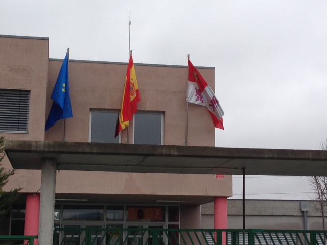 banderasNuevas