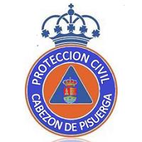 PcivilCabezon