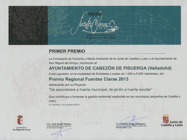 PremiosFuentesClarasWeb