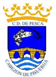 escudo_pesca (1)