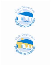 logoPiraguismoCabezondePisuerga