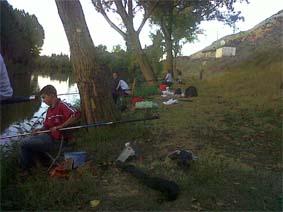 pesca1 (1)