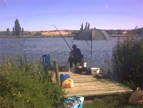 pesca3 (2)
