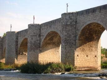 puente4_343x257 (1)