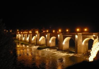 puente5_384x270