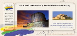 Palazuelos_Cabezon2 baja