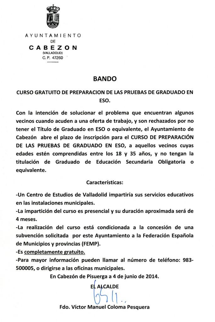 Bando001