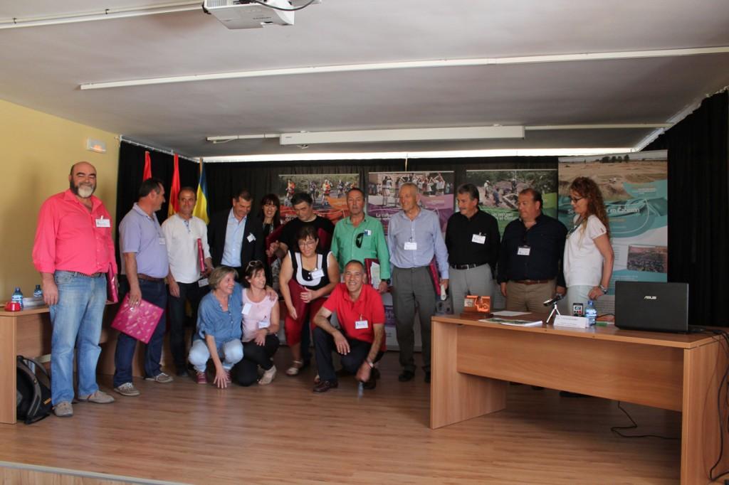ParticipantesOrganizacionGanadores