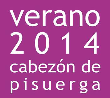 Verano de actividades 2014