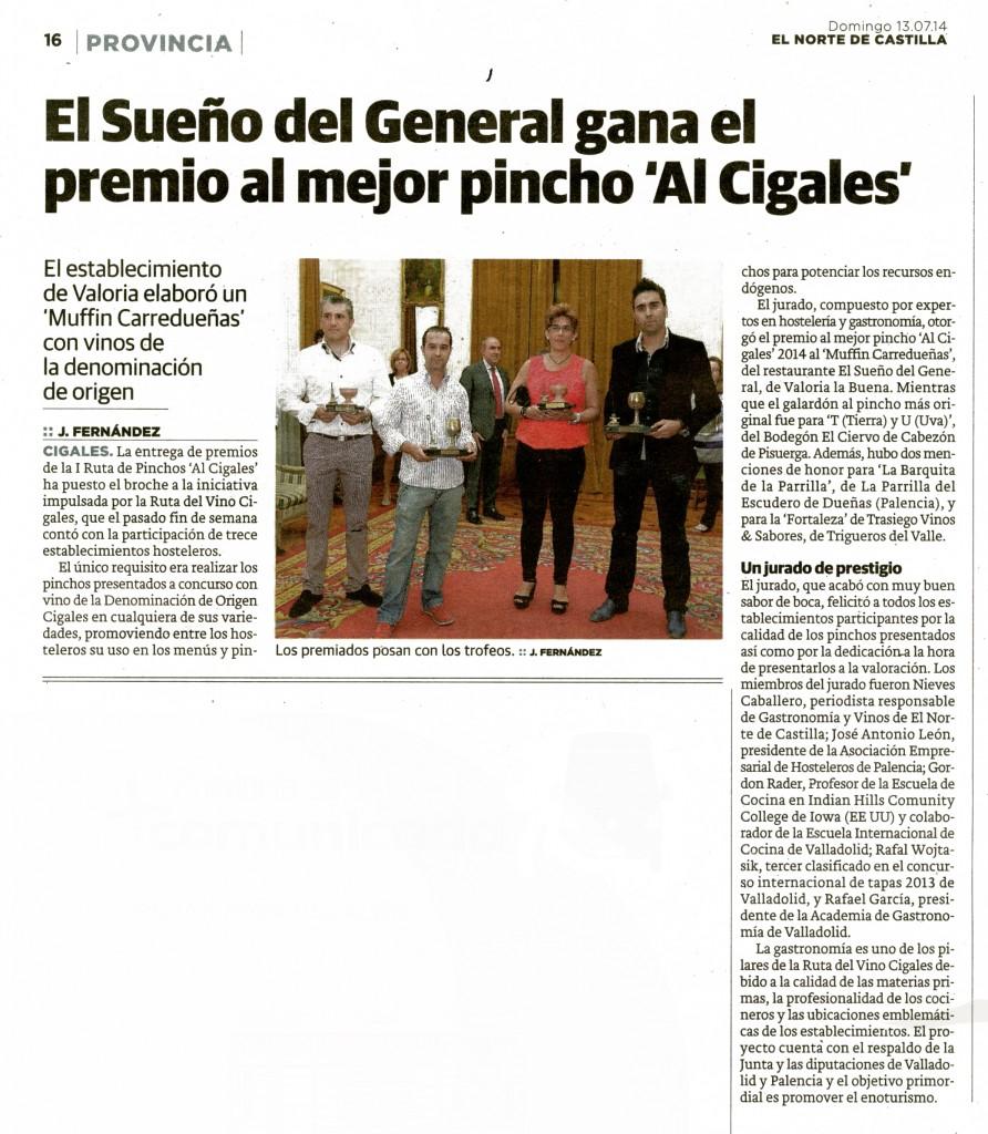 CiervoAlCigales034