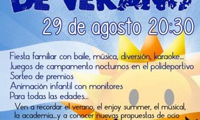 fiesta-fin-verano (1)