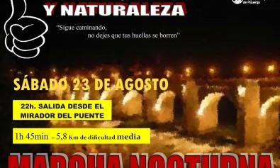 """""""DEPORTE, SALUD Y NATURALEZA"""""""