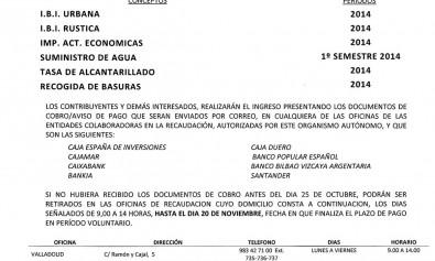PeriodoCobranza110