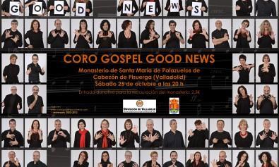 CoroGospel