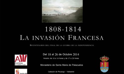 Exposición 1808-1814.pub