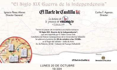 invitacion_210x110mm_VF.ai