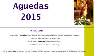 Aguedas2015-2