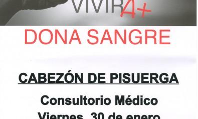 DonarSangreViernes30Enero