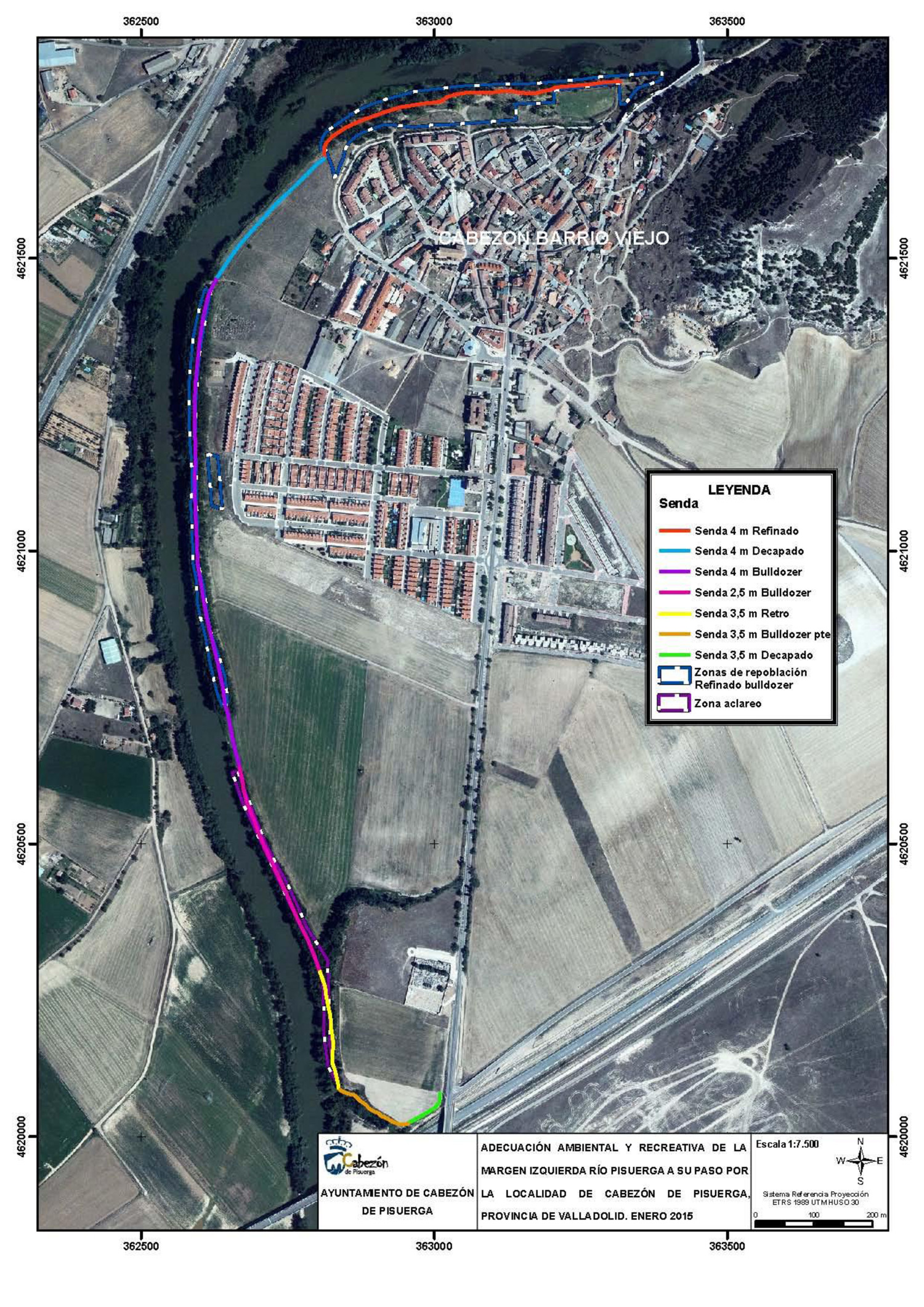 Circuito Ribera : Cuarta prueba del circuito diario de navarra ribera navarra