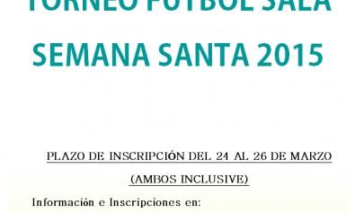 TorneoSemanaSantaFSala