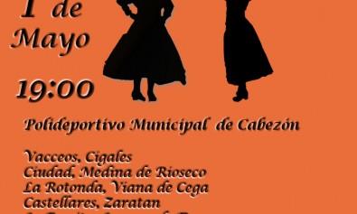 Cartel Mayo 201512