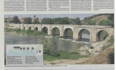 Norte Castilla 26.06