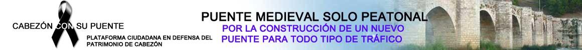 Cabezón de Pisuerga Logo
