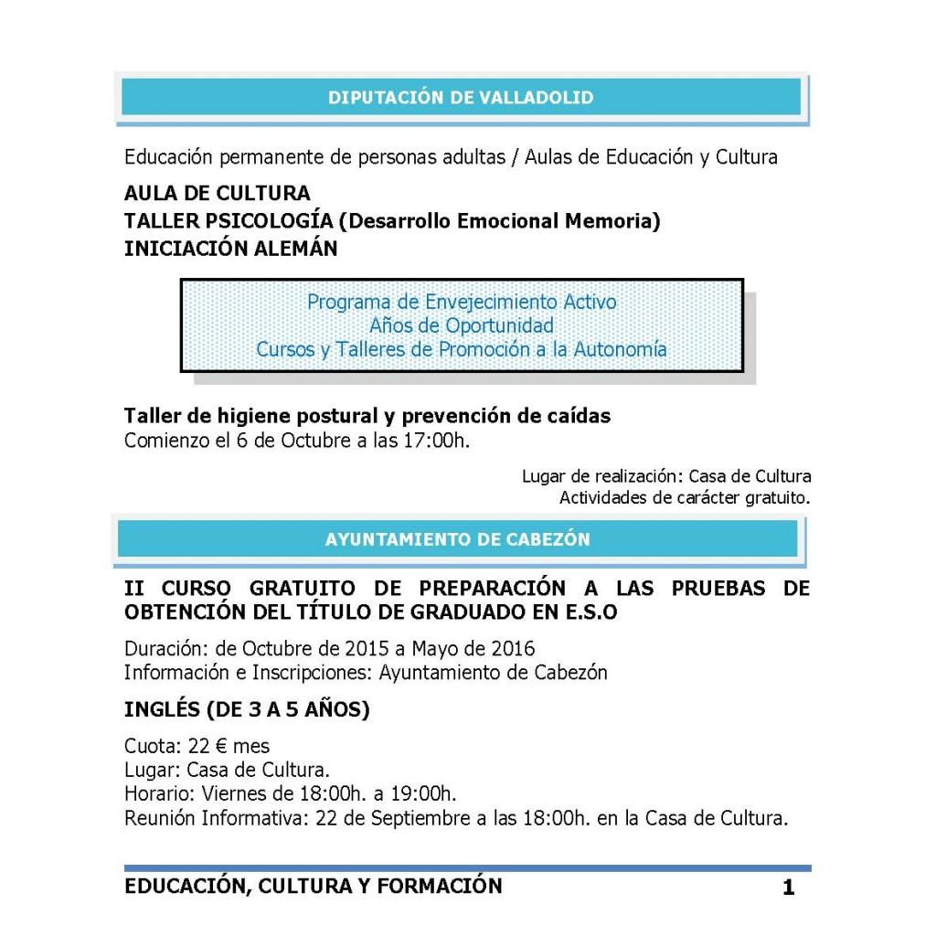 ActividadesCulturales_Página_2