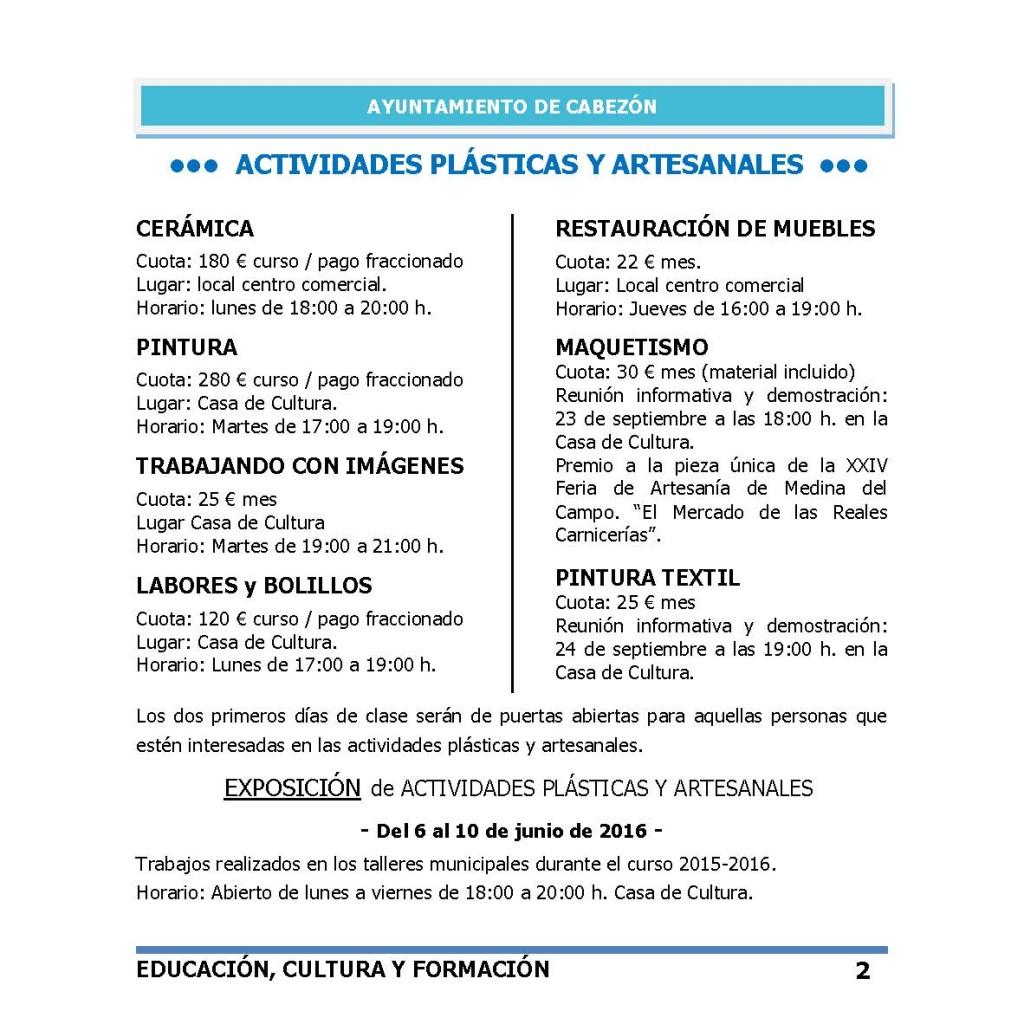ActividadesCulturales_Página_3
