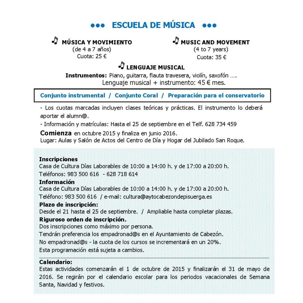 ActividadesCulturales_Página_4