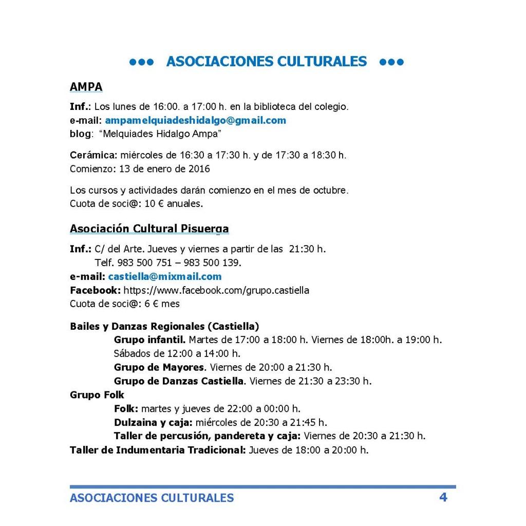 ActividadesCulturales_Página_5