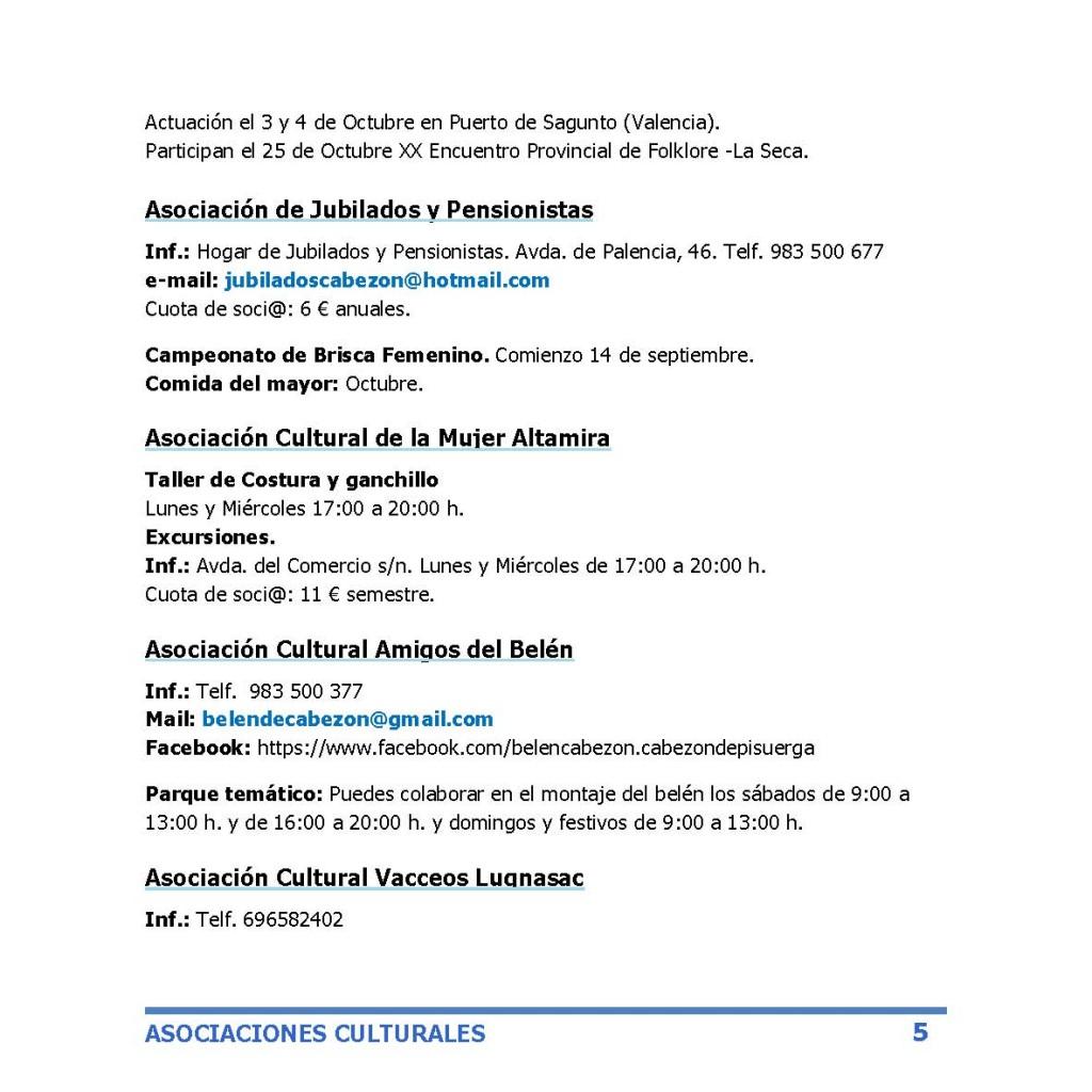 ActividadesCulturales_Página_6