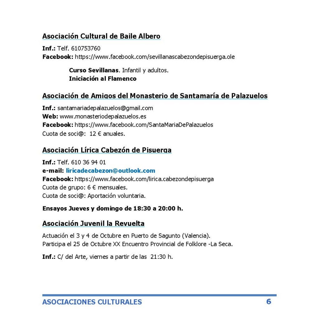 ActividadesCulturales_Página_7