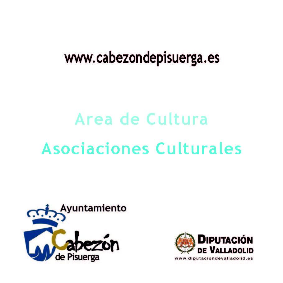 ActividadesCulturales_Página_8