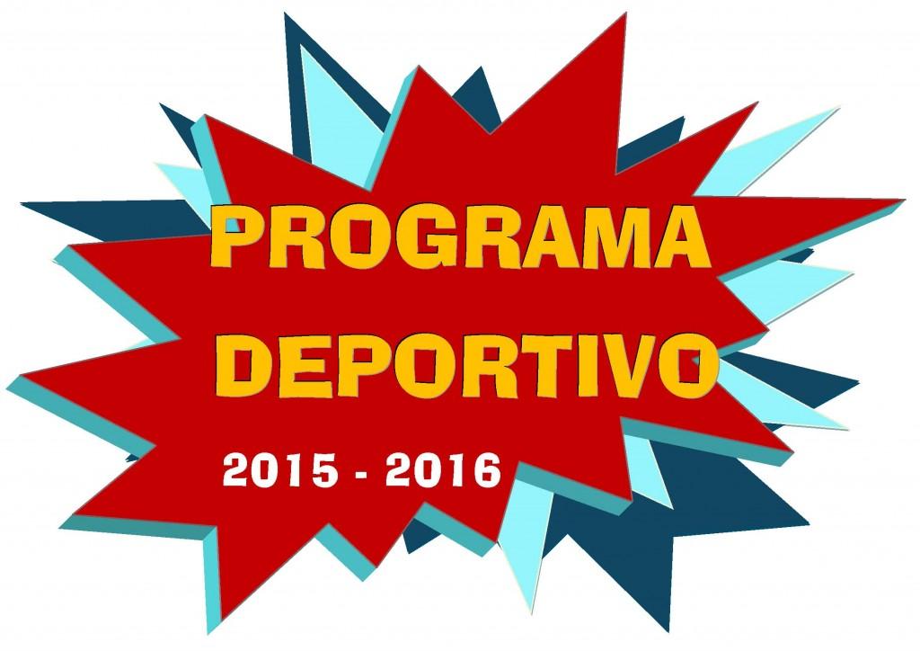 ProgramaDeportivo1516_Página_01