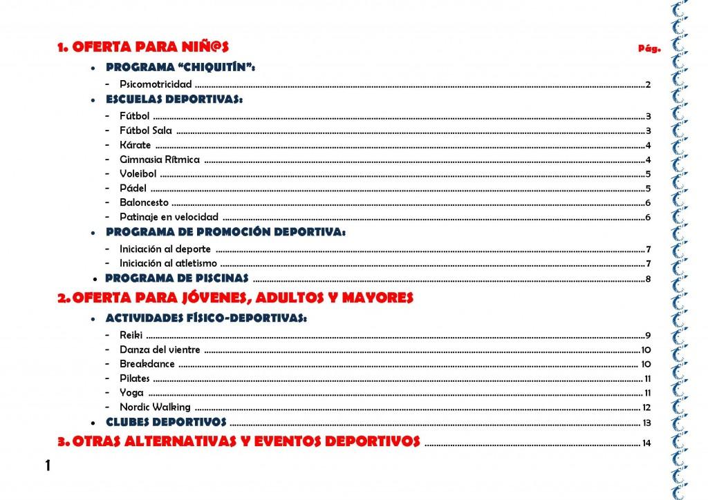 ProgramaDeportivo1516_Página_02
