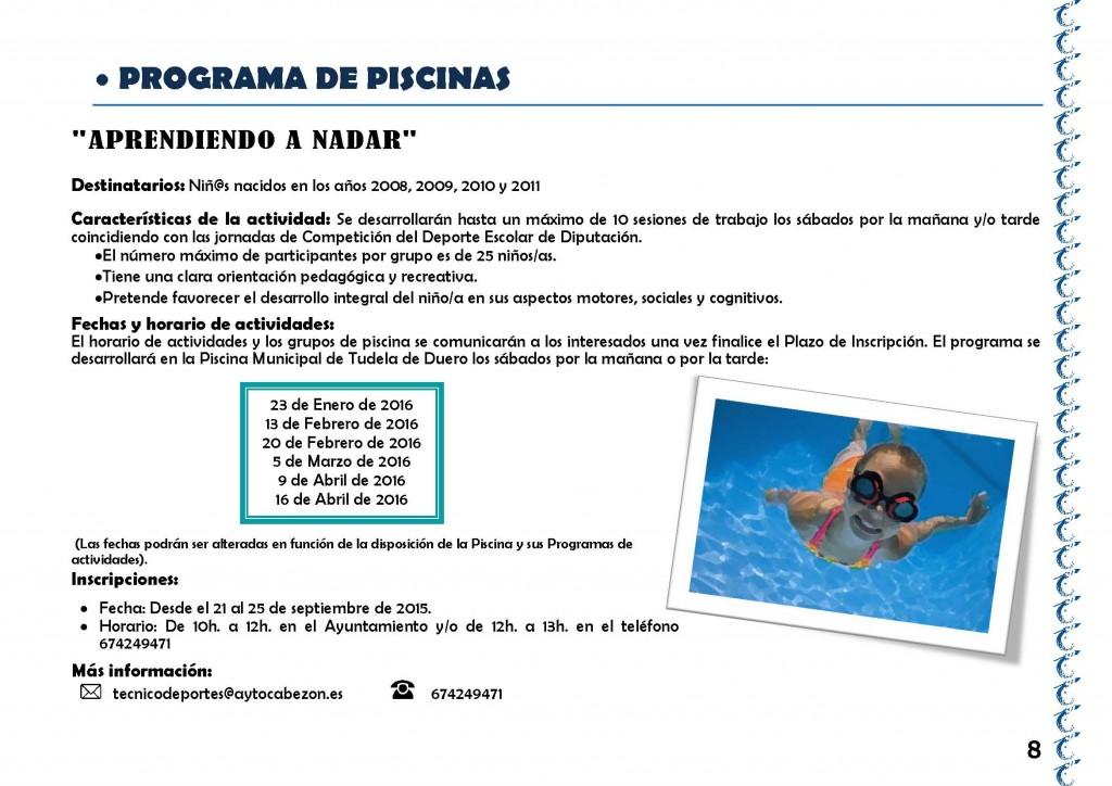 ProgramaDeportivo1516_Página_09
