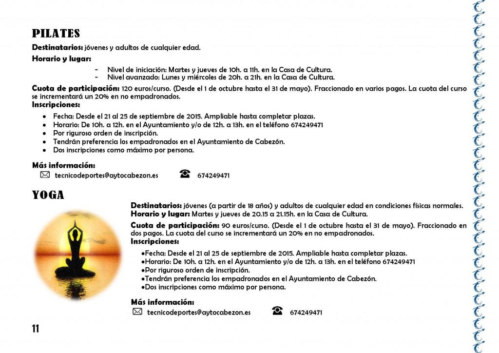 ProgramaDeportivo1516_Página_12
