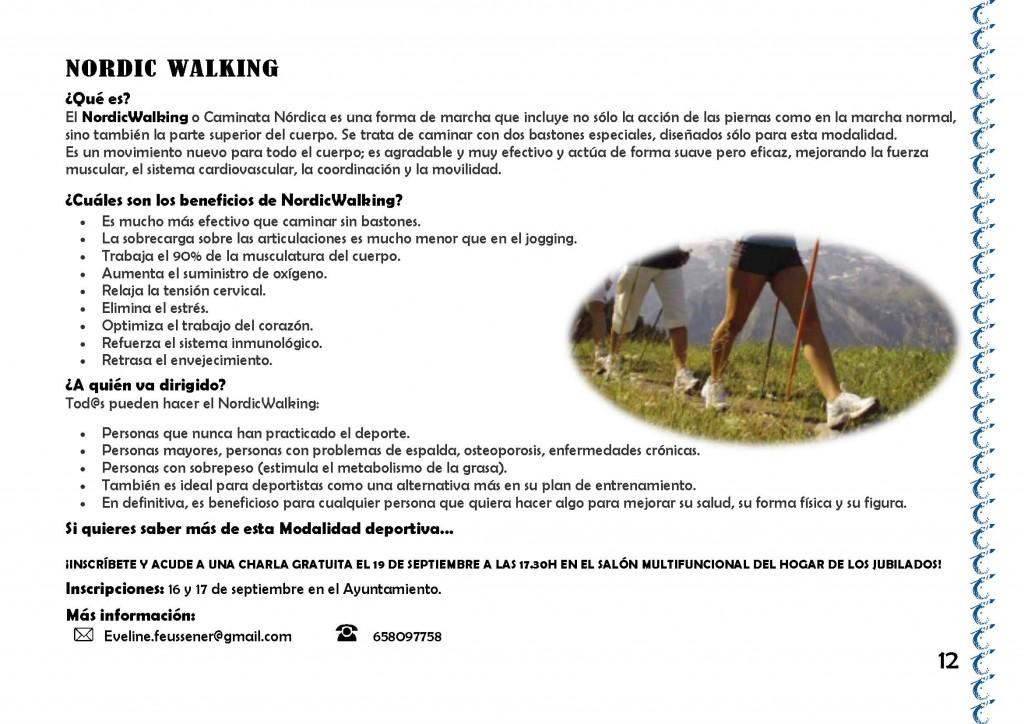 ProgramaDeportivo1516_Página_13