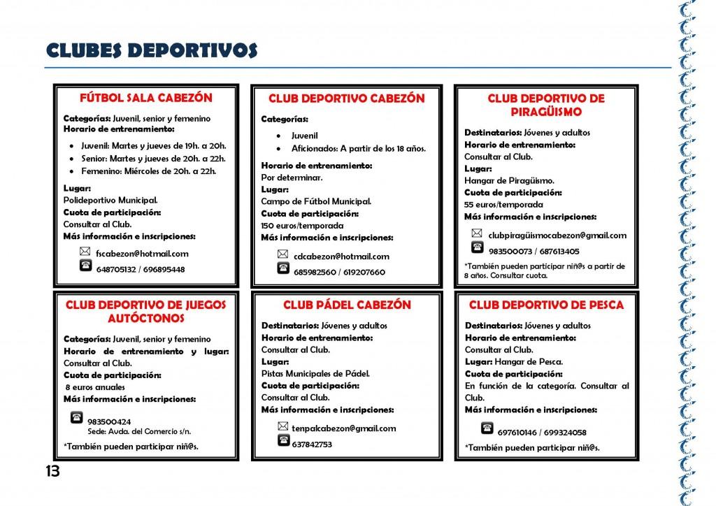 ProgramaDeportivo1516_Página_14