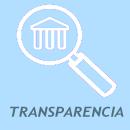 logoTransparencia