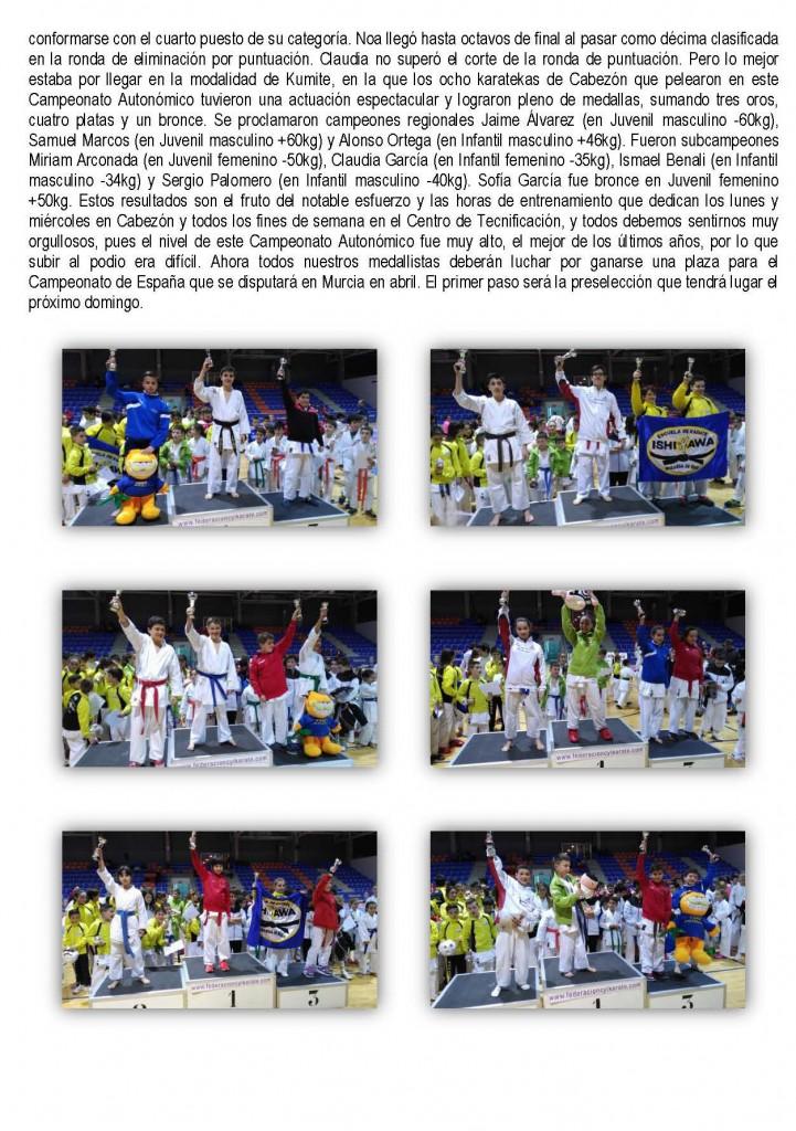 Nuevos éxitos de los karatekas de Cabezón_Página_2