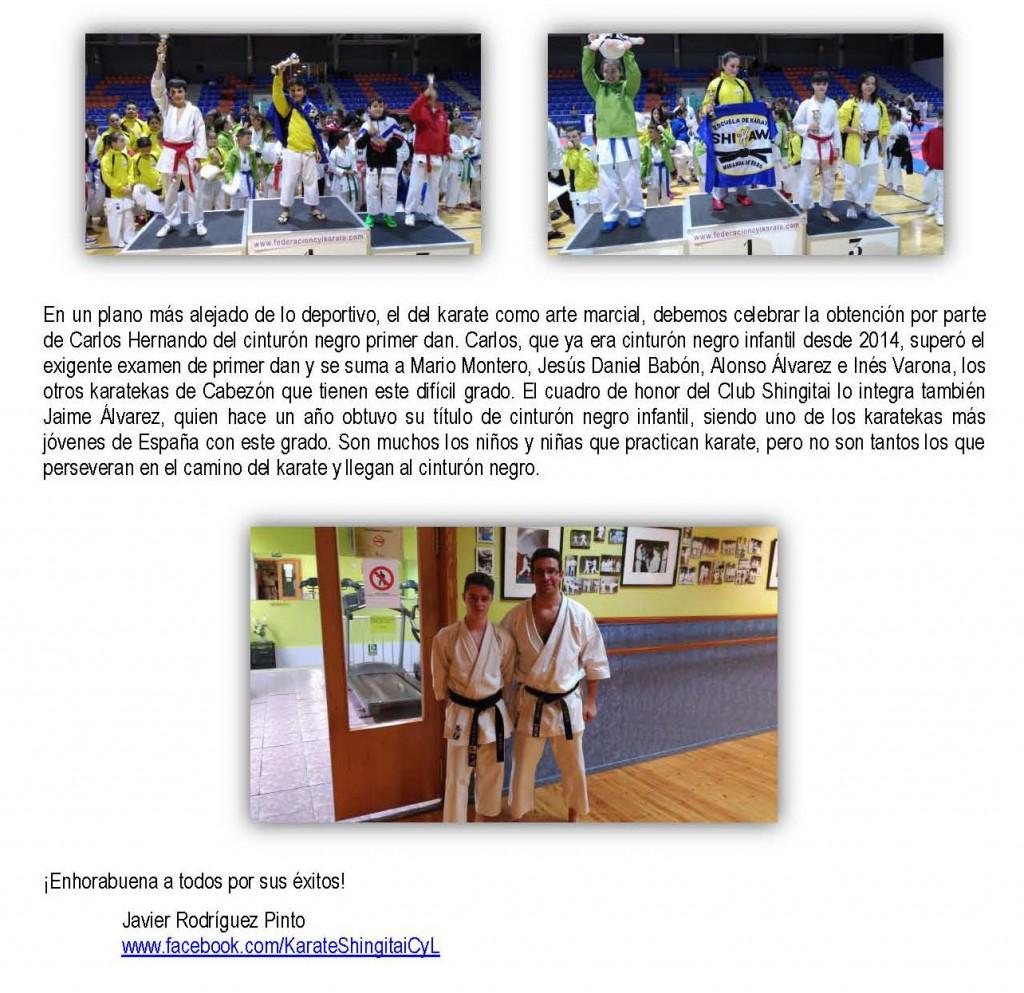 Nuevos éxitos de los karatekas de Cabezón_Página_3
