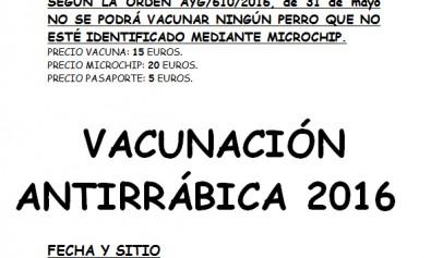 VacunacionAntirrabica200816