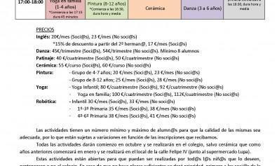 Info_Inscripciones_Ayto