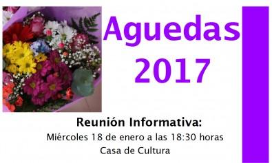 Aguedas2017