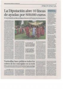 El Mundo 04.01.2017
