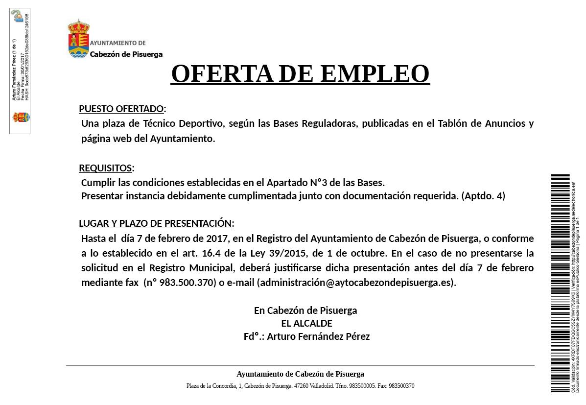 Moderno Reanudar Plantilla De Pdf Elaboración - Colección De ...