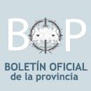 Cabezón de Pisuerga en el Boletín Oficial de la Diputación de Valladolid